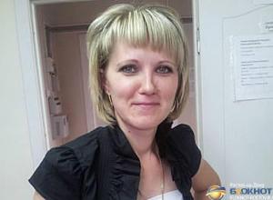 В Ростовской области осудят свекровь, которая заказала убийство невестки
