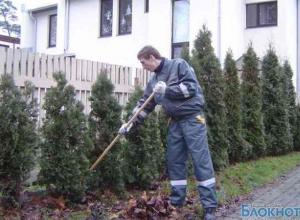 В Ростовской области прокуратура судится с Гордумой из-за уборки улиц