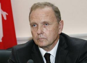 Замполпреда в ЮФО требует уволить ростовских чиновников, не справившихся с коллапсом