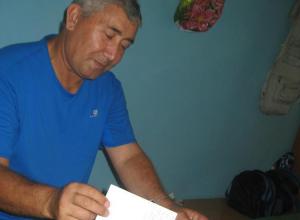 Первый тренер Юлии Гущиной рассказал  о победительнице Олимпиады