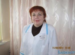 В Ростовской области участковый уволен за мошенничество