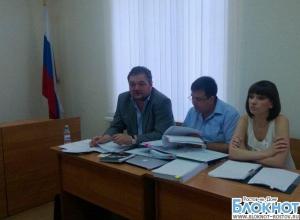 Дочь мэра Ростова подала апелляцию на приговор в областной суд