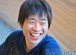 Японский дипломат проведет в Ростове тренировку сборной России по кендо
