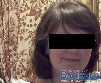 Бухгалтера «КОМСТАР-Регионы» обвиняют в хищении 1, 2 млн