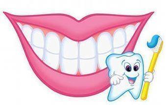 Календарь: 9 февраля – Международный день стоматолога