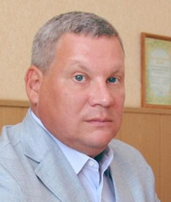 ВРостове скончался экс-депутат городской думы Евгений Маевский