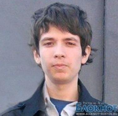 Ростовчанина, обвиняемого в экстремизме за публикацию фильма, задержали после заседания суда