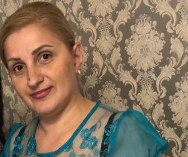 В Ростове неделю ищут женщину, пропавшую после визита в магазин