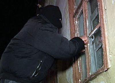 Дончанин избил молотком пенсионера и похитил унего бензопилу