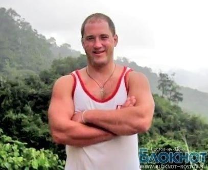 Ростовчанин погиб на курорте в Тайланде