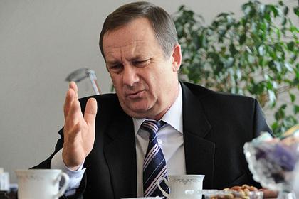 Владимира Прасолова могут этапировать за пределы Ростовской области