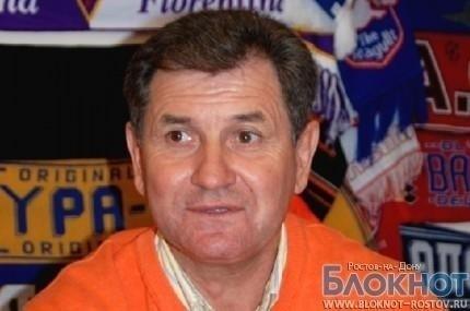 В Ростовской области из-за утечки газа погибла женщина