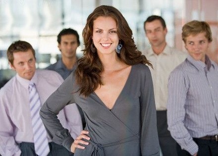 Постатистике натысячу мужчин приходится 1156 женщин