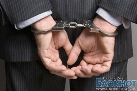 В Ростовской области адвоката осудят за взятку