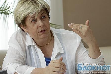 Представительства ЮФУ откроют в Москве и Лондоне