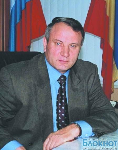 В суд Новочеркасска подан иск на кандидата Анатолия Волкова