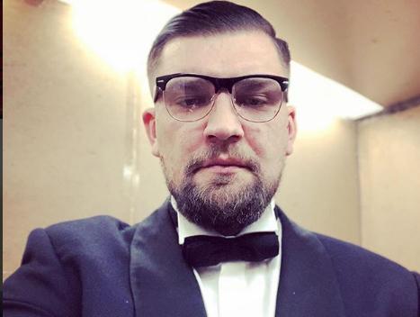 Рэпер из Ростова Баста поздравил женщин с Восьмым марта, выпустив новый клип на песню о любви