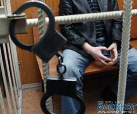 В Ростовской области полицейских обвиняют в избиении задержанного