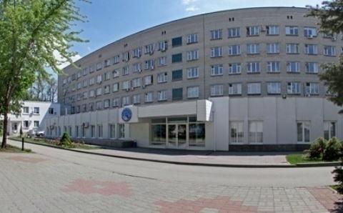 В Ростове пациентов попросили покинуть больницу, сообщив, что нужны места для украинских беженцев
