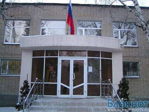 Новочеркасский суд объединил две жалобы по кандидату в мэры Невеселову