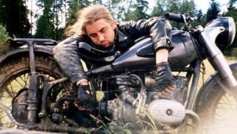 Ростовские полицейские словили 950 (!) нетрезвых мотоциклистов