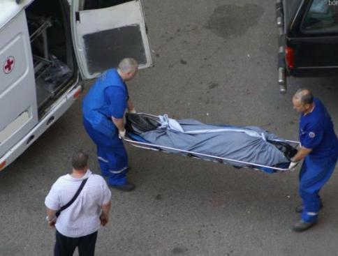 Шестилетний мальчик забрался на крышу дома в Каменском районе и его убило током