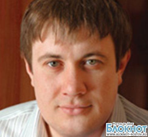 Ростовские единороссы «открестились» от депутата Чабанова