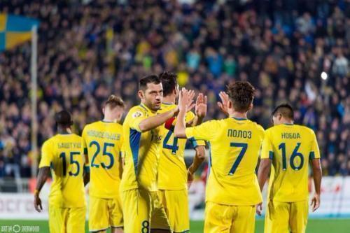 В ноябре ростовский Олимп-2 примет три футбольных матча