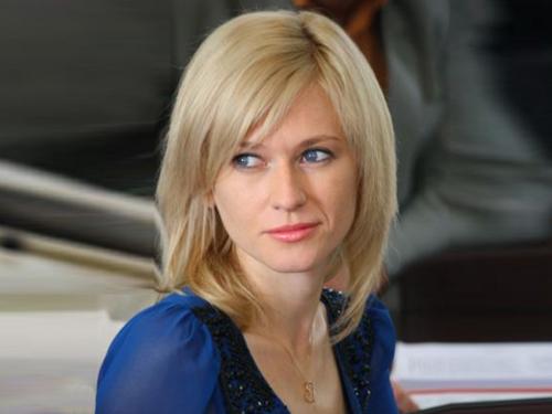 Депутат заксобрания Ростовской области почти полгода спустя озаботилась закрытием школы, названной в честь Александра Позынича