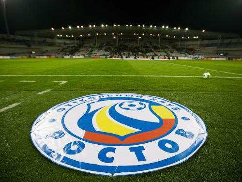 «Ростов» сыграет с ЦСКА на 2,5 часа раньше запланированного времени