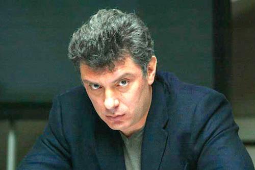 Оппозиционный митинг пройдет в Ростове несмотря на убийство Немцова