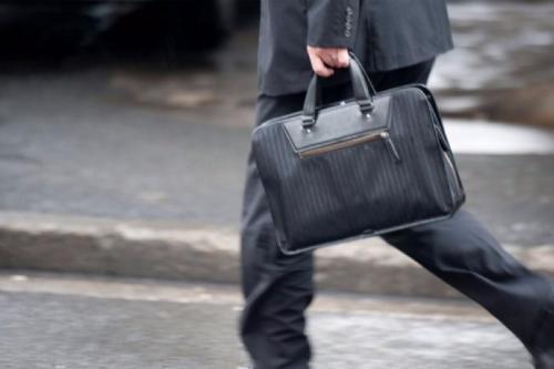 Обвиняемых вразбое иубийстве бизнесмена будут судить вРостове