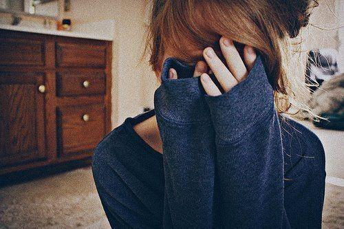 Гражданин Орловского района подозревается визнасиловании 15-летней девушки
