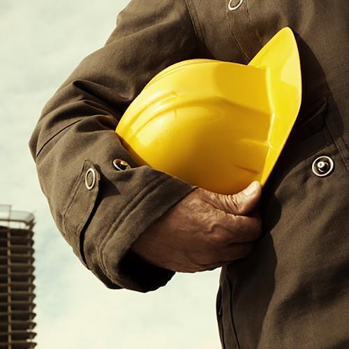 ВРостовской области валютные выплаты получили 1506 шахтеров