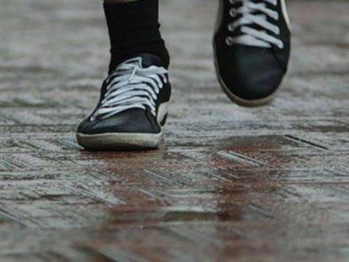 ВРостовской области найдена 16-летняя девушка, сбежавшая издома накануне