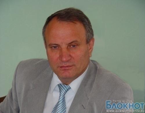 В Новочеркасске суд по кандидату Волкову отложили во второй раз