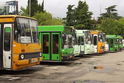 Окончено расследование дела вотношении главы управления министерства транспорта Ростовской области