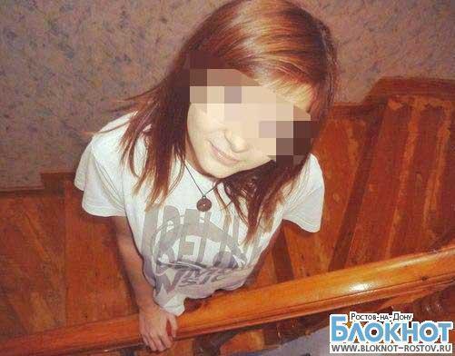 16-летняя волгодончанка могла выпрыгнуть с 8 этажа из-за ссоры с парнем
