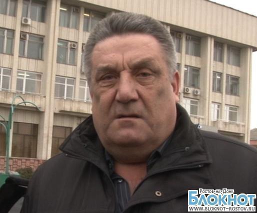 В Ростове по делу журналиста Толмачева допросят свидетелей со стороны обвинения