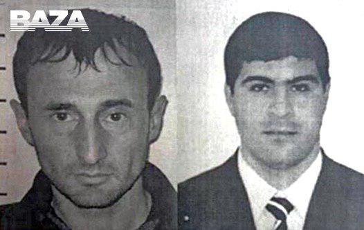 Полиция задержала одного из участников перестрелки в Ростовской области