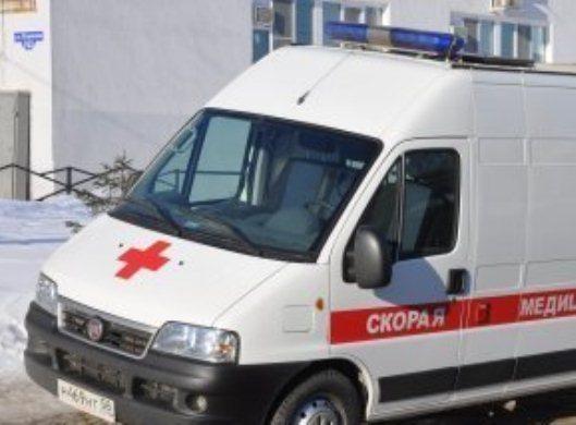 В Ростовской области мужчина замерз насмерть, возвращаясь с работы домой