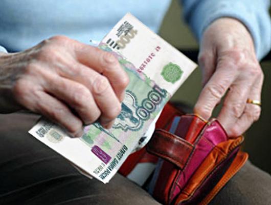 Кредит на 65 тысяч рублей за кастрюльки навязывают ростовским пенсионерам мошенники