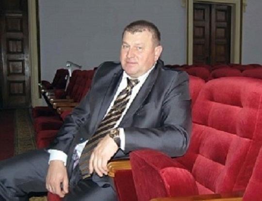 Глава Цимлянского района может получить срок за незаконную трату денег для детей-сирот