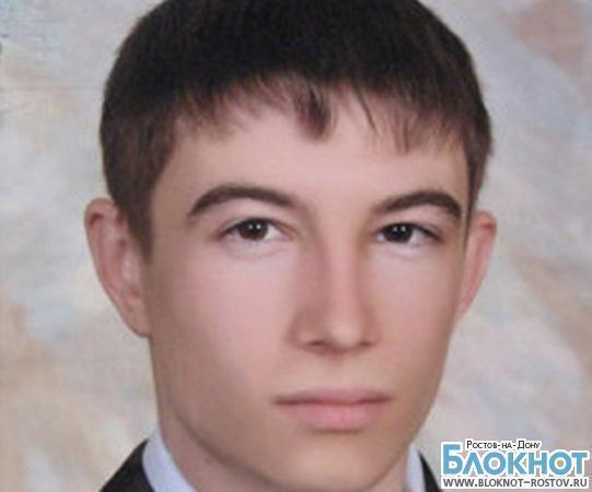 На Дону разыскивают предполагаемого организатора теракта в Волгограде