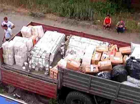 В Ростове вынесен приговор членам банды, подделывавшей лекарства для онкобольных