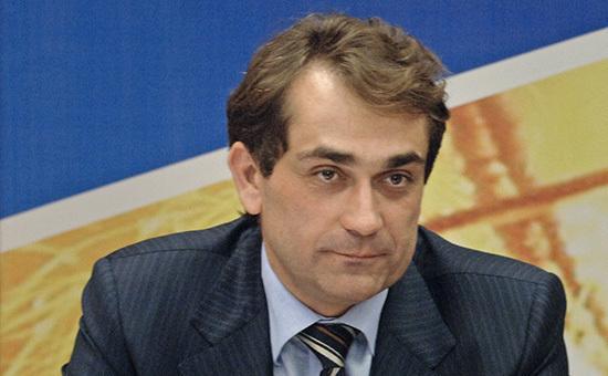 Увладельца «Народного кредита» арестовали особняк иакции