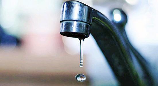 Глава ростовского Водоканала выпил воду из-под крана впрямом эфире