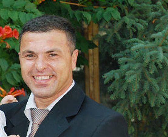 Волгодончанин, пострадавший в теракте в Волгограде, вышел из комы