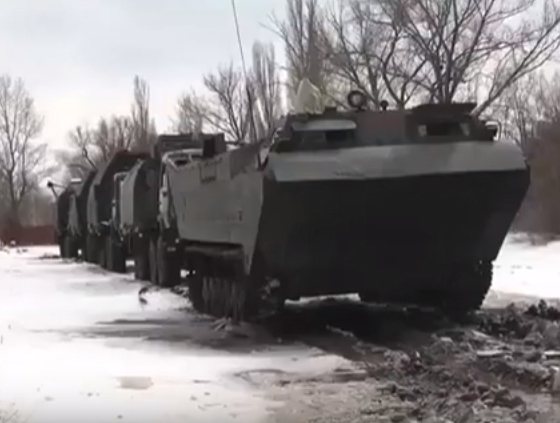Учения по подготовке к паводкам провели военные инженеры ЮВО в Ростовской области