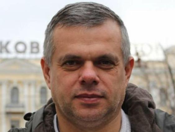 Депутат предложил мэрии Ростова подать в суд на Павла Волю